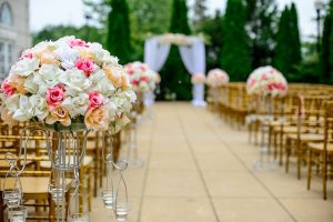 חתונות מיוחדות