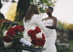 אילו מדינות מאפשרות נישואים לזוגות חד מיניים