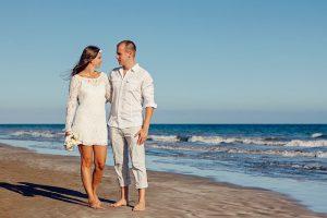 נישואים אזרחיים בחול אפשר גם אחרת