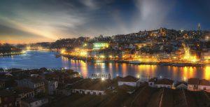 ירח דבש בפורטוגל: טיול קסום שלא תשכחו