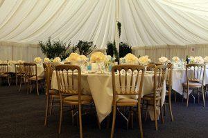 עסק חברתי לארגון חתונה: כך תעשו זאת, צעד אחר צעד