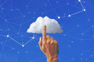 חברות גדולות להפקת אירועים? אלו פתרונות המחשוב בענן שיעשו את החיים שלכם קלים יותר