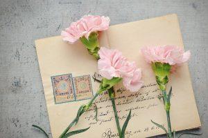 מדפיסים בסטייל: באתר עותקים תוכלו להדפיס הזמנות לחתונות ואירועים - בקליק!